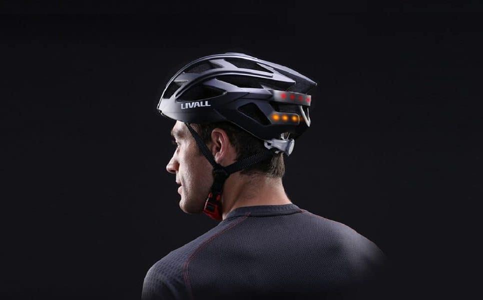 best smart helmets