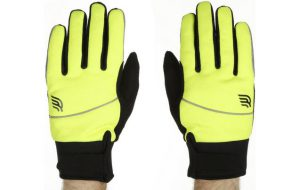 10 great Christmas gifts for cyclists