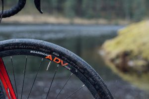 Gravel And Adventure Bikes Buyers Guide Halfords Halfords Companynewshq