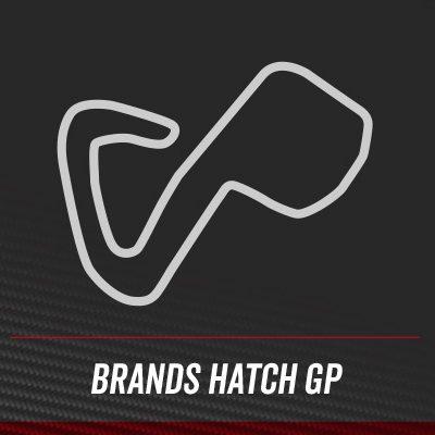 Brands_Hatch_GP