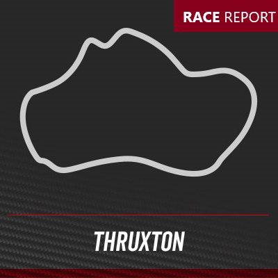Thruxton_race report_v2