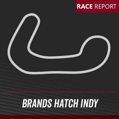 Brands Hatch Indy race report_v1