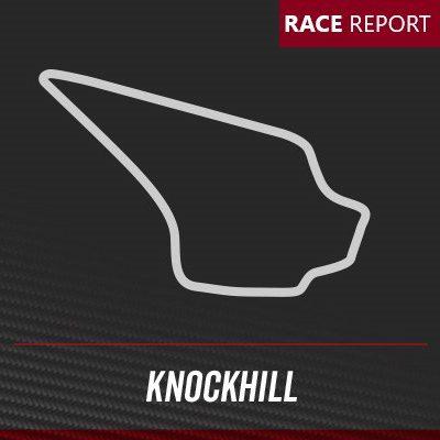 Knockhill race report_v1