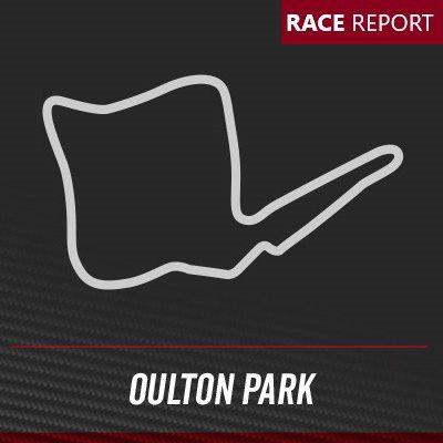 Oulton Park race report_v1