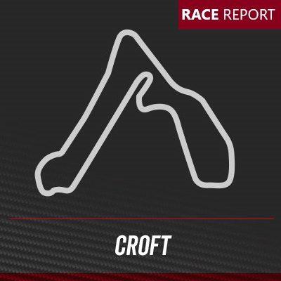 Croft race report_v1